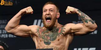 UFC ra mắt token-fan MMA trên blockchain Chiliz